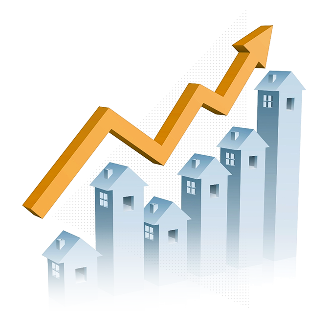 The reasons real estate investing is so great